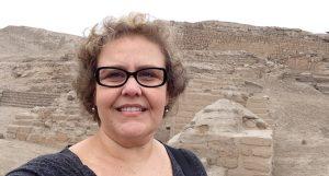 Mila Chiovatto – la educación en museos debe ser líquida